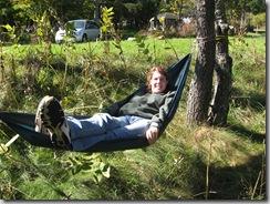 camping 017