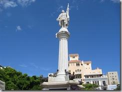 Puerto Rico 025